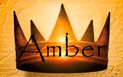 Visit Amber on Facebook