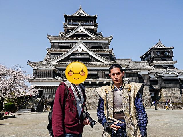 20140327山陽D2熊本-1120828