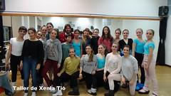 Xenia_Tio_4