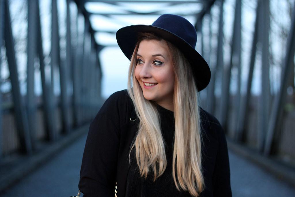 modeblog-ombre-haare-frisur-fashionblog