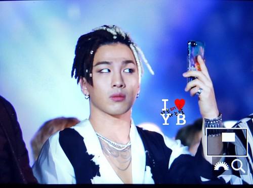 BIGBANG Gayo Daejun 2016-12-26 (45)