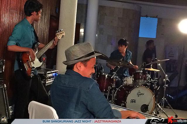 BumiSangkuriangJazzNight-Jazztravaganza-NewEquinox (2)