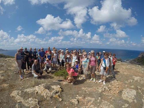 Trekking e Viaggi di Gruppo