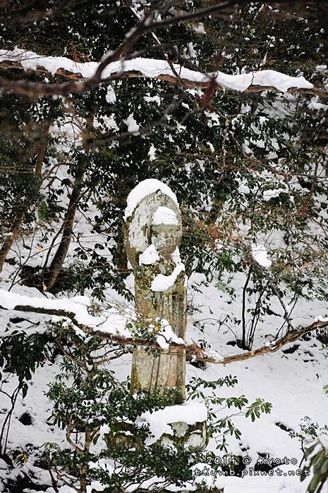2014雪三千院 (9).jpg