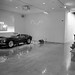 McQueen by bhop