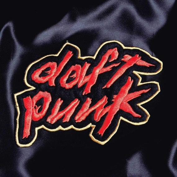 Daft_punk_homework