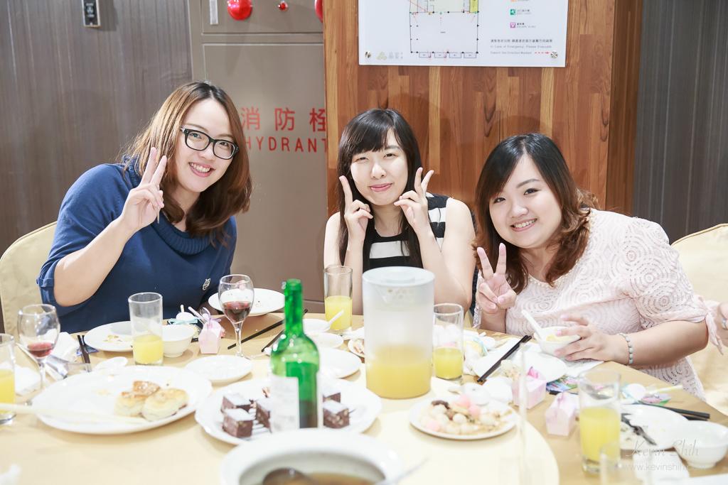 桃園晶宴婚攝-婚禮紀錄_039