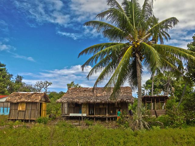 Madagascar9-062.jpg