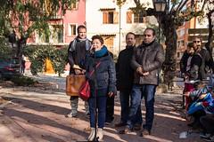 Home Orelles Cocentaina 2016-12
