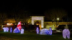 jeu, 22/12/2016 - 18:58 - Magie de Noël 2016