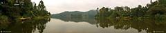 16-09-28 Uganda-Rwanda (52) Lago Bunyonyi