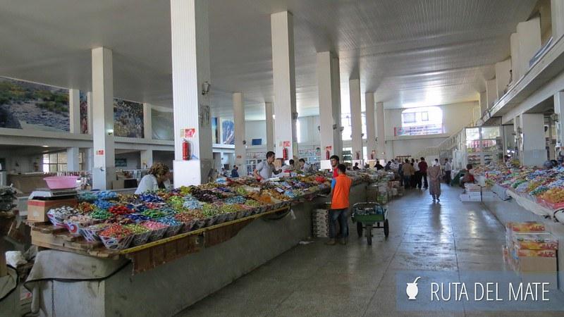 Dushanbe Tayikistan (14)