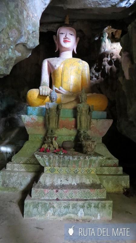 Vang Vieng Laos (10)