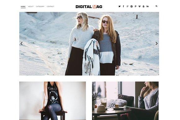 digital-mag-1-