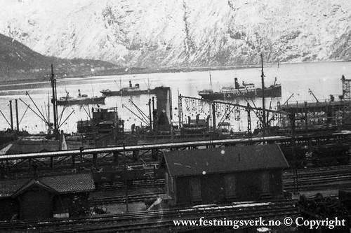 Narvik (2108)