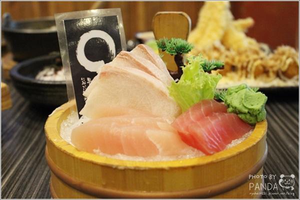 大番日式料理 (17)