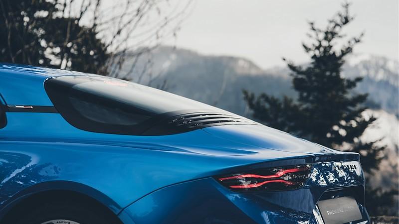 Alpine A110 00006