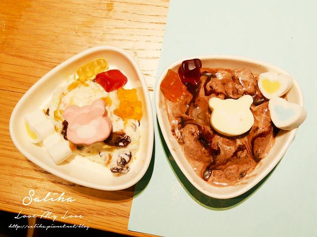 台北信義區美食餐廳饗食天堂 (6)