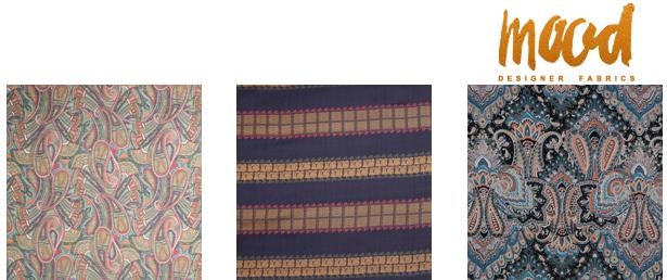 112 fabric