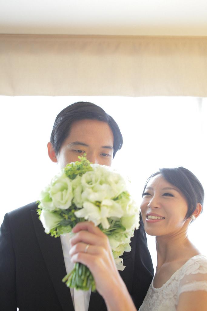20130728_方竹 & 一瑋_婚宴記錄_249