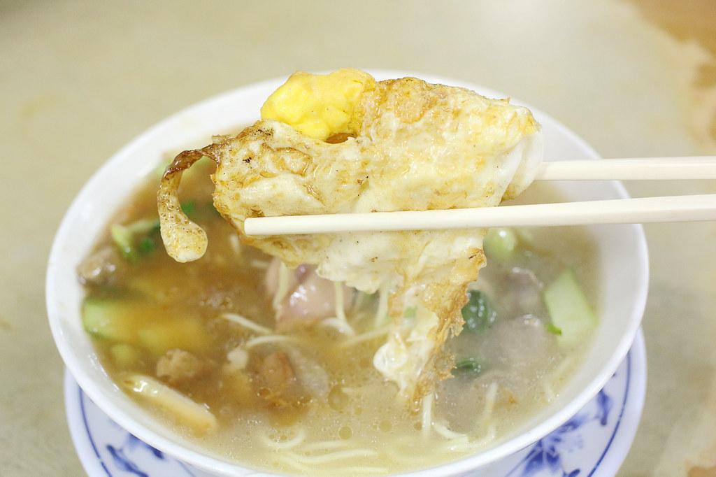 20150813中正-羊城小食 (16)