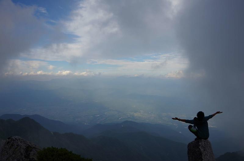 20150809空木岳0364