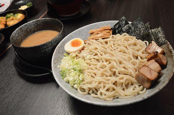 札幌炎神拉麵36