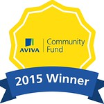 aviva community fund