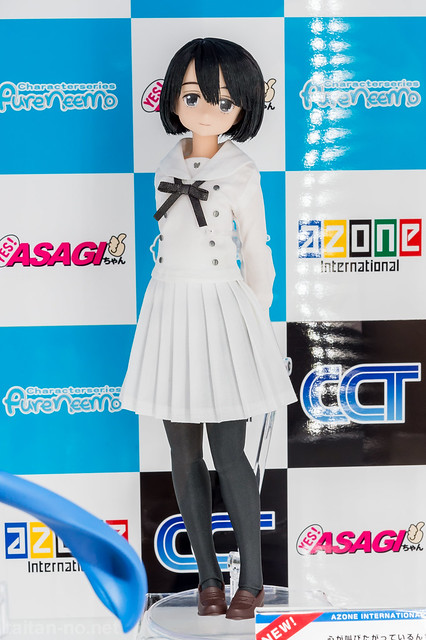 Dollshow44浜松町FINAL-AZONE-DSC_0895