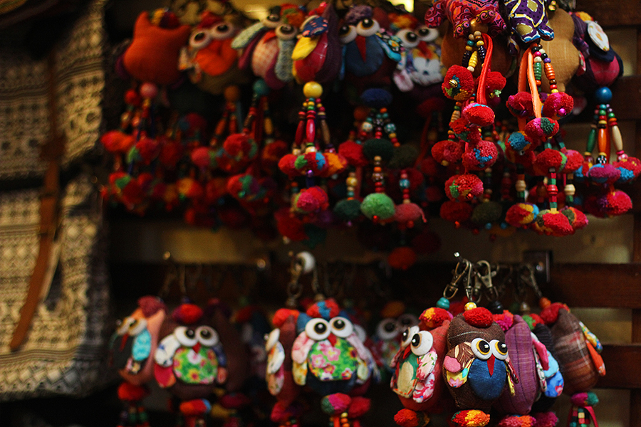 Chatuchak-weekend-market_25