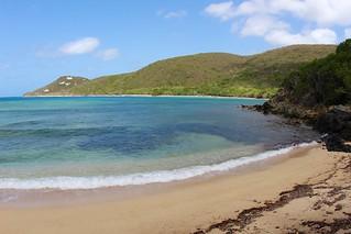Изображение на Reef Bay Beach. nps usvi deaftalent deafoutsidetalent deafoutdoortalent