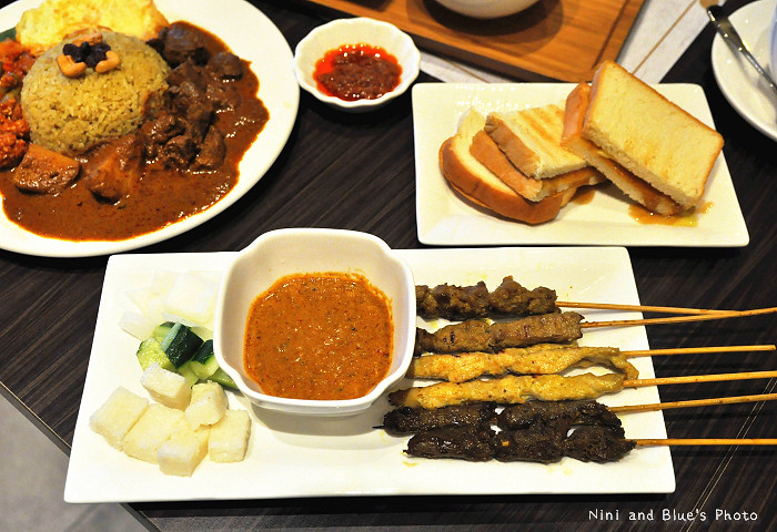 21051839948 4e92552efc b - 【熱血採訪】大馬時代,台中中科商圈的馬來西亞異國料理