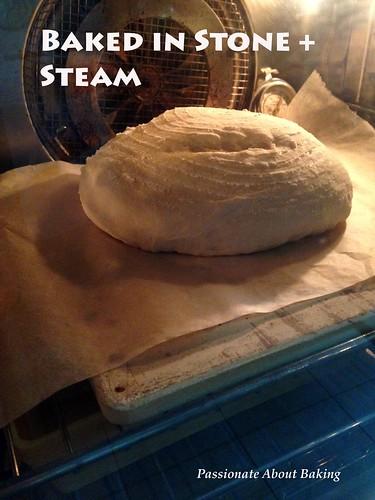 bread_classicfrench07