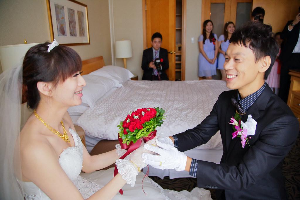 浩恩 琳毓_結婚儀式寫真 _ 183