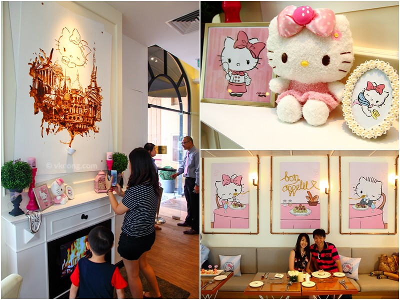 Hello-Kitty-Gourmet-Cafe-Sunway-Pyramid7