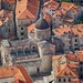 Dubrovnik Cathedral by Malc H