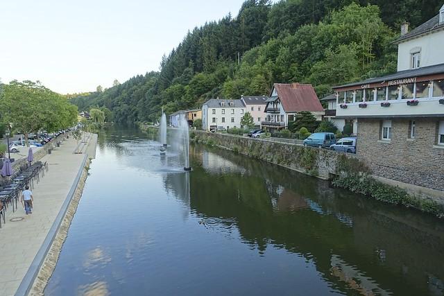 luxemburgh 36