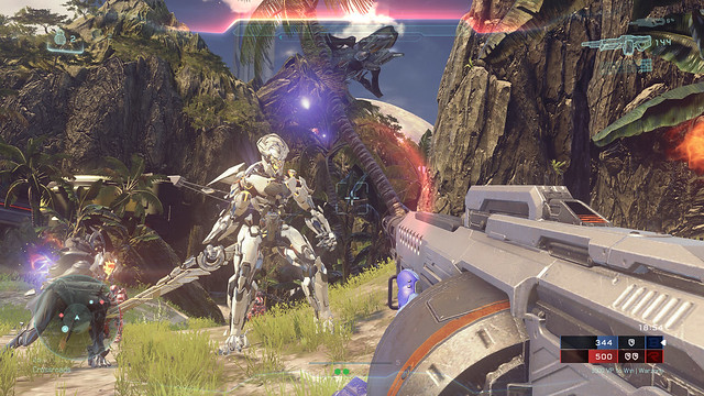 H5-Guardians-Warzone-FP-Apex-7-Wardens