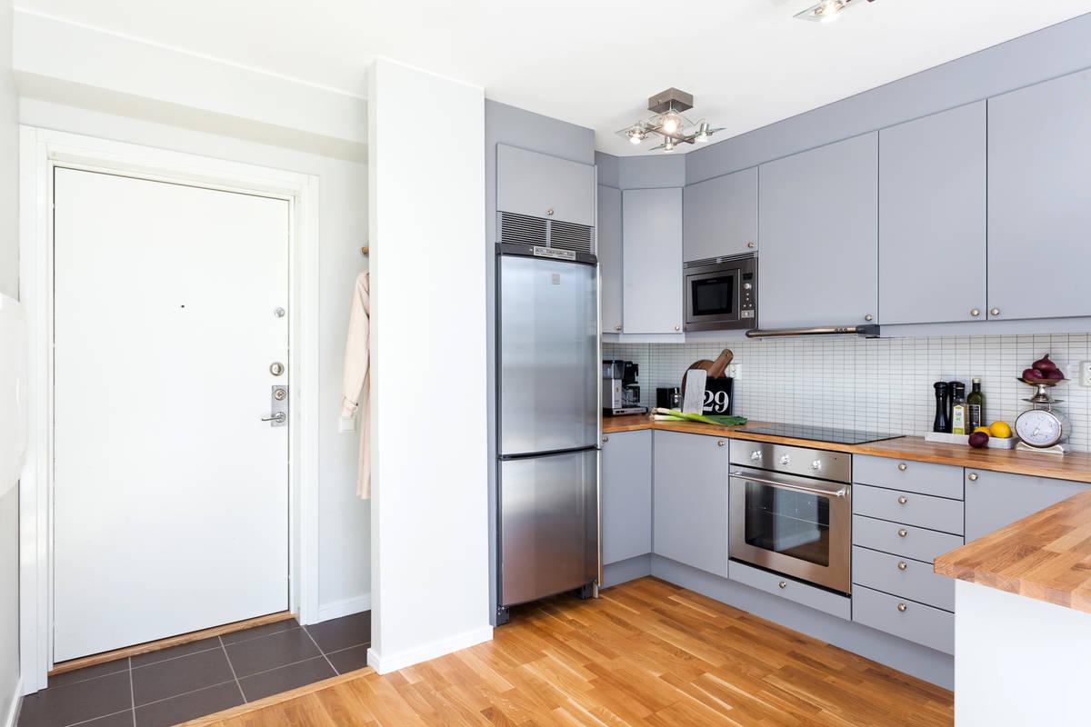 04-cocinas-modernas