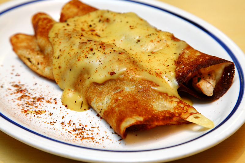 Chicken-Florentine-Crepes
