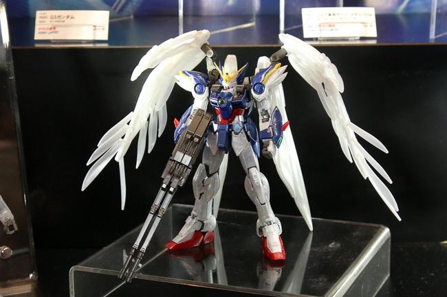 All Japan Model Hobby Show 2015 A1_048