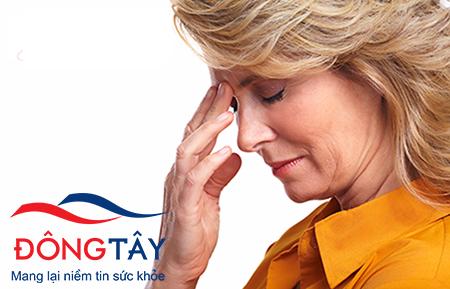 Sử dụng thuốc nội tiết tố trong giai đoạn tiền mãn kinh làm tăng nguy cơ mắc sỏi mật