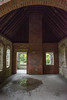 dining hall - Squire's Castle - North Chagrin Reservation - Cleveland Metroparks 2015