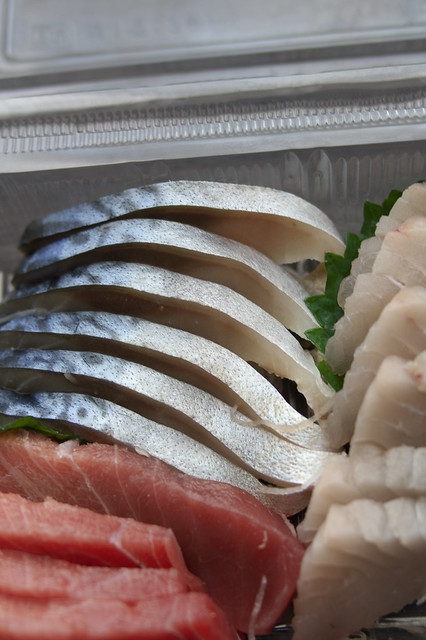 かねしげ鮮魚店 2回目_04