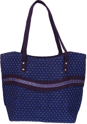 Flipkart handbags deals 5