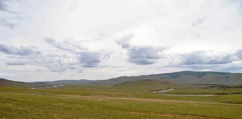 145 Viaje al oeste de Mongolia (46)