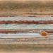 Jupiter at a glance by europeanspaceagency