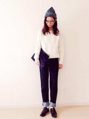 knitcap-gray_autumn02