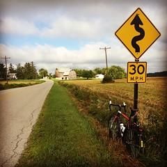 Canandaigua Road (Aug 11, 2015)