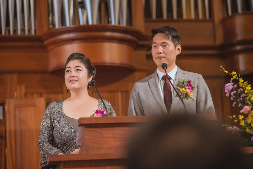 20150621喜來登婚禮記錄 (134)